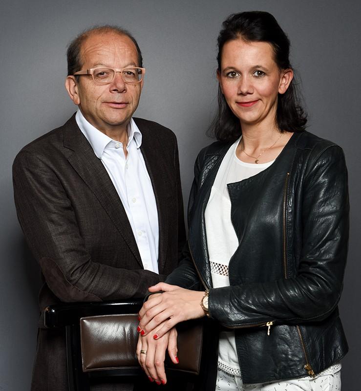 cabinet de courtage paris courtier assurance paris. Black Bedroom Furniture Sets. Home Design Ideas