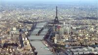 Monsieur le Préfet de Gironde,  Laissez donc Bordeaux, et venez avec moi !