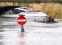 Inondations et indemnisations