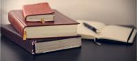 Quelles libertés seront accordées aux maîtres d'ouvrage dans le cadre de l'ordonnance sur le « permis de déroger » ?